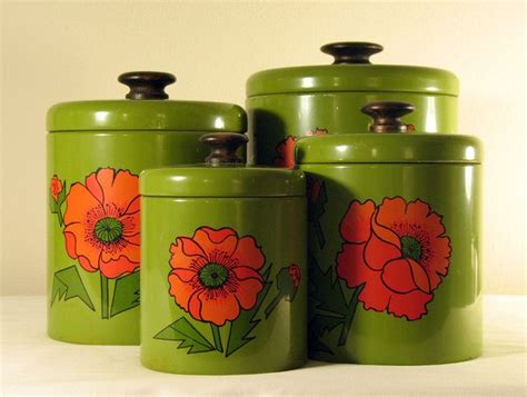cool kitchen canisters 17 best images about cool kitchen canisters on