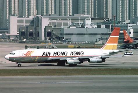 1000 images about cargo airlines air hong kong on