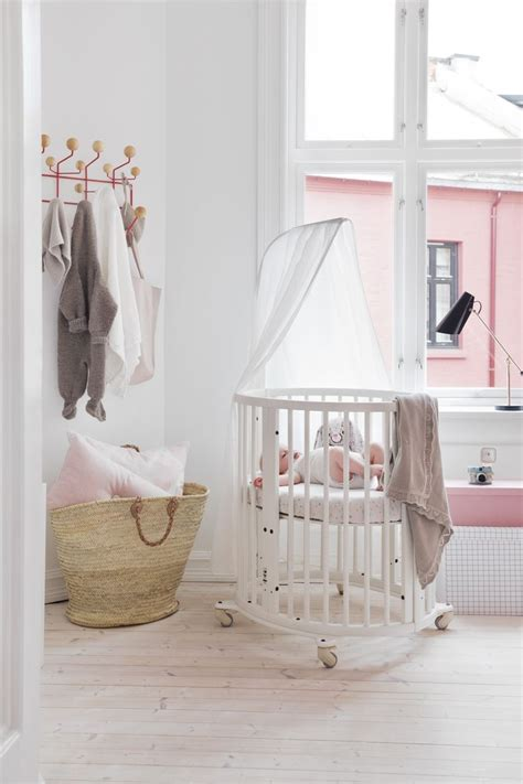 Looking For Baby Cribs Cribs Cribs Toddler Beds Stunning Baby Crib Mattress