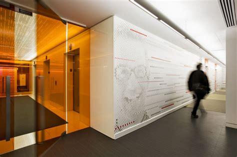 beautiful office interiors   canadian media company