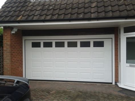 Automatic Garage Door Not Working by Automatic Garage Door Newark Garage Door Company Grantham
