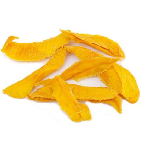 Dried Mango soft dried mango fruit viet nam