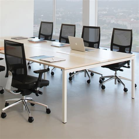 office bench desks bench desks modern office bench desks apres furniture