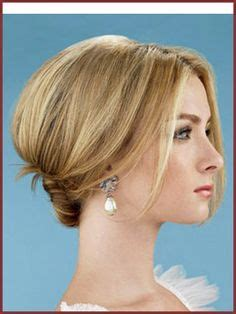 hair updos on pinterest celebrity haircuts eva longoria