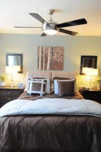 Organizing A Small Bedroom How I Organizeorganizing Made Fun How I Organize