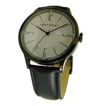 Best Quality Esther A B 235 best images about watches wrist watches on