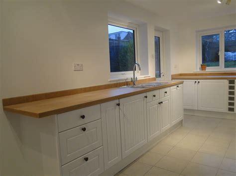 kitchen refurbishment design southton eastleigh
