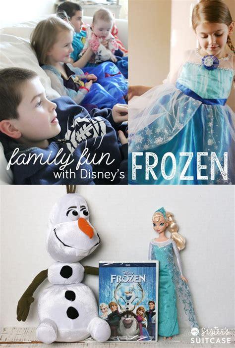 1000 Images About Frozen On Frozen Scavenger Hunt Frozen Erupting Snow And Frozen 25 Best Ideas About Frozen Scavenger Hunt On Frozen Suitcase Frozen For Free