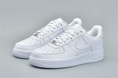 Converse All 1 1 nike air 1 low all white 315122 111 to buy