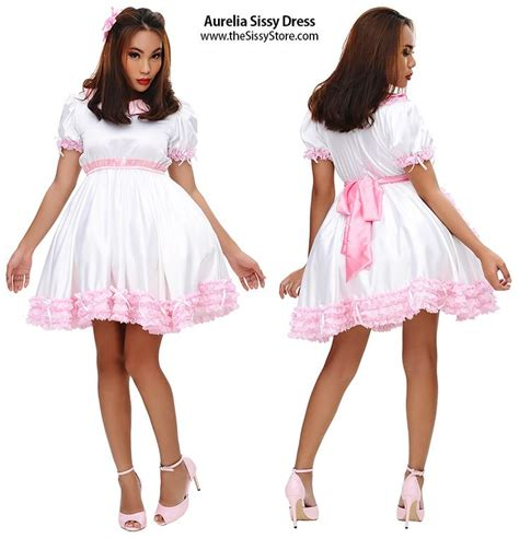 Sissy Dress 181 best sissy dresses images on ballet