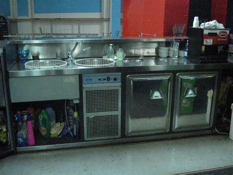 cerco arredamento bar usato banchi bar compra in fabbrica a met prezzo novit bar con
