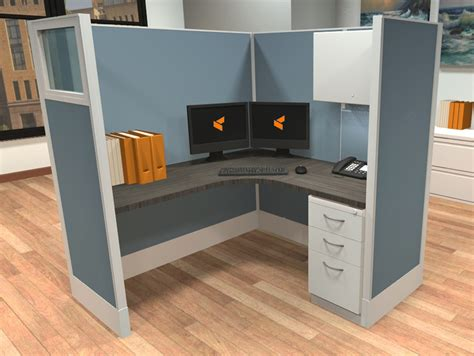 ais furniture by cubicles