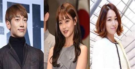 film korea full house episode terakhir sinopsis tentang come back mister episode 1 terakhir