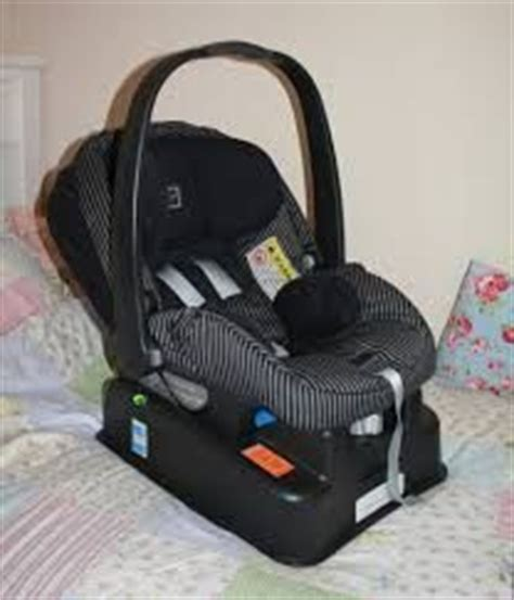 reborn baby car seats 1000 images about reborn baby doll carseats on