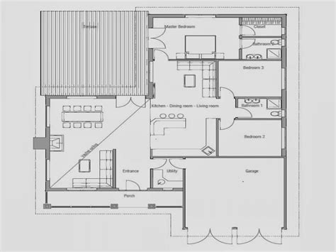 6 room house floor plan affordable 6 bedroom house plans 7 bedroom house