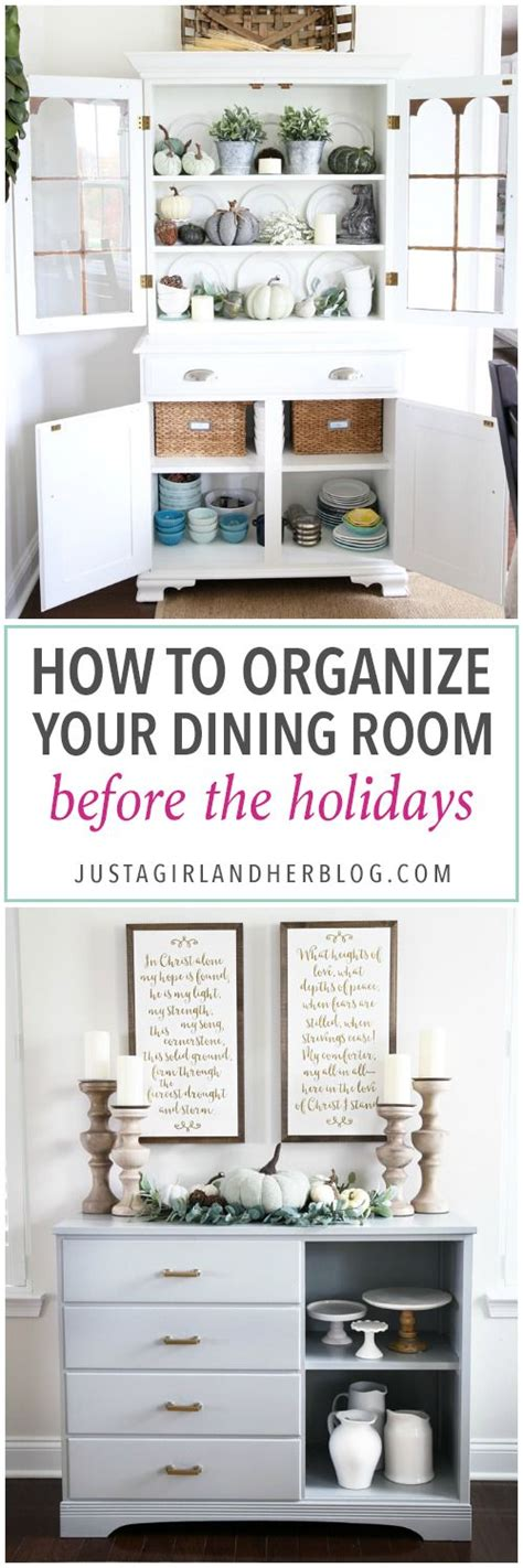 bloombety how to organize my home with dining how to 618 best just a girl and her blog images on pinterest