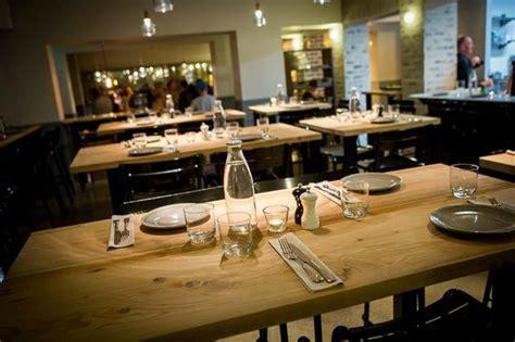 God S Kitchen Mornington Vic 10 Restaurants Near Best Western Plus Brooklands Of Mornington