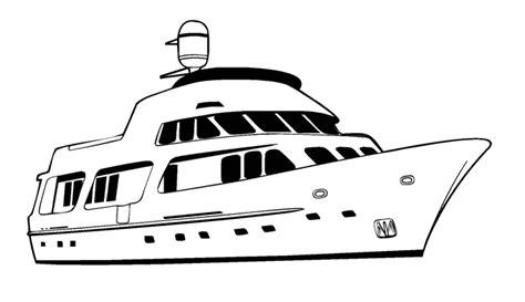 dessiner un bateau livre dessins gratuits 224 colorier coloriage navire 224 imprimer