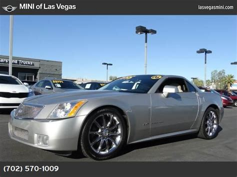 service manual auto air conditioning repair 2007 cadillac xlr v transmission control how to