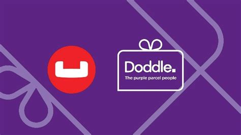 doddle learn login replatforming to take click collect to the customer