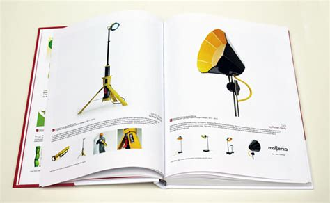 book layout design awards a design award and competition call for submissions tuvie