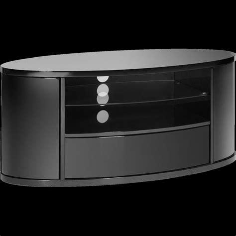 black corner cabinet with doors black corner tv cabinet with doors manicinthecity