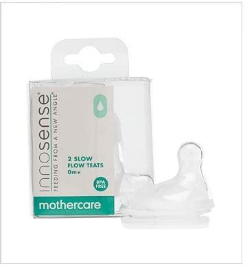 Dot Pigeon Ukuran S M L Silicone Dot Bottle botol bayi antik kolik anti kembung bingung avent innosense