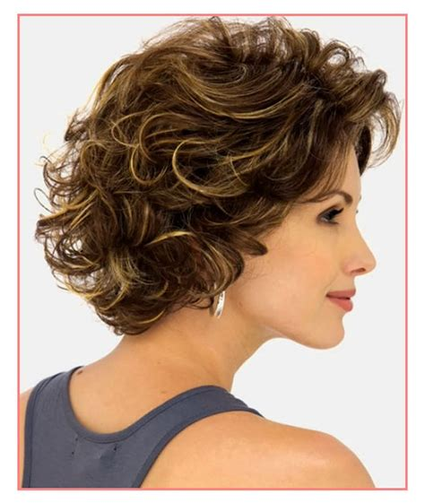 haircuts 2018 medium length the haircuts medium length haircuts for curly hair 2018