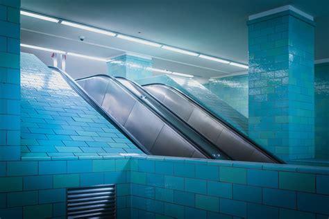 architektur fassade begriffe kostenlose foto licht die architektur struktur glas