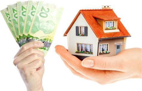 mortgage on house already paid for paying off mortgage safer than investing the cash
