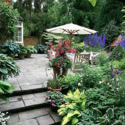 Small Garden Patio Design Ideas Small Garden Ideas Beautiful Renovations For Patio Or Balcony Home Design And Interior