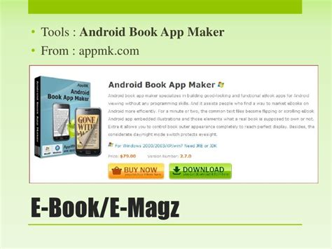 android app programming make android apps without programming skill