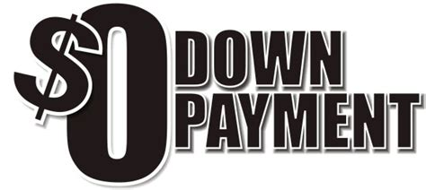Secure A Car insurance 0 Down Payment At an Affordable