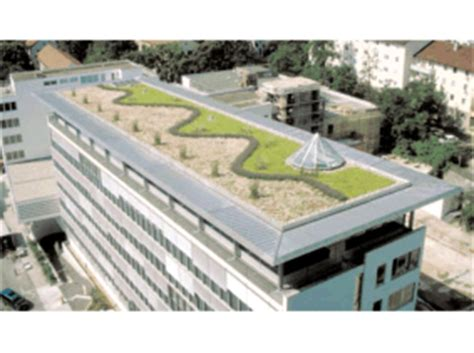 geno haus greenroofs projects geno haus