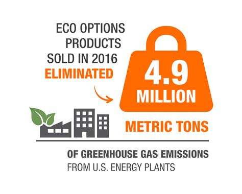 the home depot responsibility and sustainability products