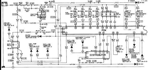 mazda cx7 fuse box diagram mazda get free image about wiring diagram
