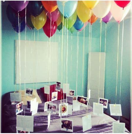 como decorar mis regalos decoraci 243 n fiesta sorpresa imagui
