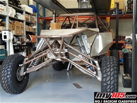 custom off road vehicles for sale | autos post