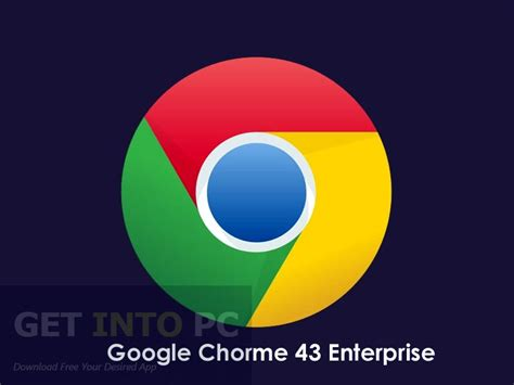 doodle chrome free chrome for windows 7 32 bit offline installer