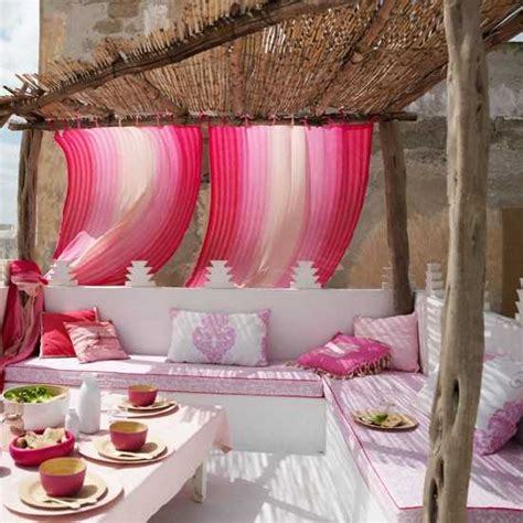 decorations 9 beautiful diy decor ideas for summer 20 diy outdoor curtains sunshades and canopy designs for