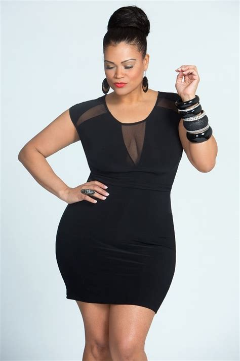 plus size fashion 2013 from qristyl frazier designs 20