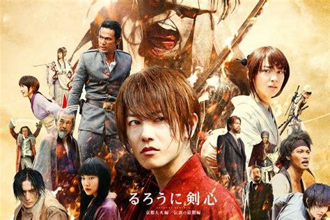 film live action terbaik jepang 10 film live action terbaik jepang yang diadaptasi dari