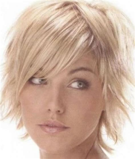 hair styles for square jaw large nose women hairstyle hairstyles for a long face and fine hair