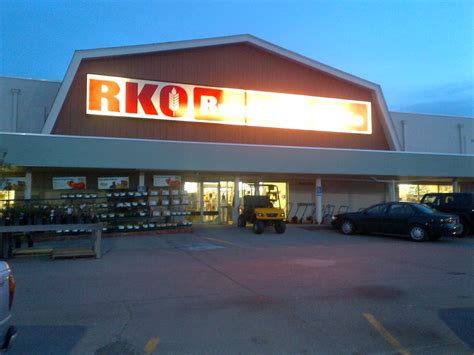 rural king food rural king supply department stores 3541 e lincoln way wooster oh reviews
