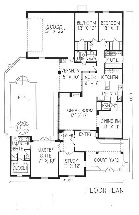 period house plans period house plans 28 images 301 moved permanently 1 1093 period style homes plan