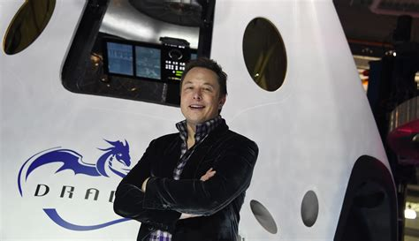 elon musk spacex elon musk calls for ideas for hyperloop pod designs fortune