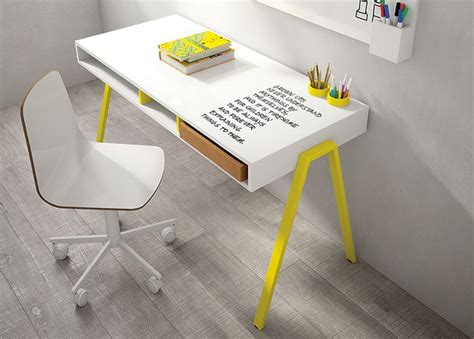 childrens bedroom desk and chair 123 best images about nidi kids furniture battistella on
