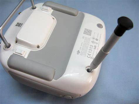 Dji Phantom 3 Set Spare Part No 4 rc quadcopter spare parts screwdriver driver set for dji phantom 3 phantom 4 sale banggood