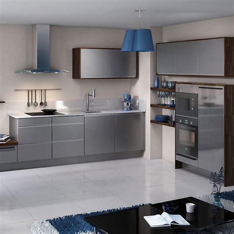 cuisine plus lorient cuisine plus des nouveaut 233 s 2011 pratiques et tendances