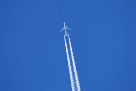 air   air freight forwarders find